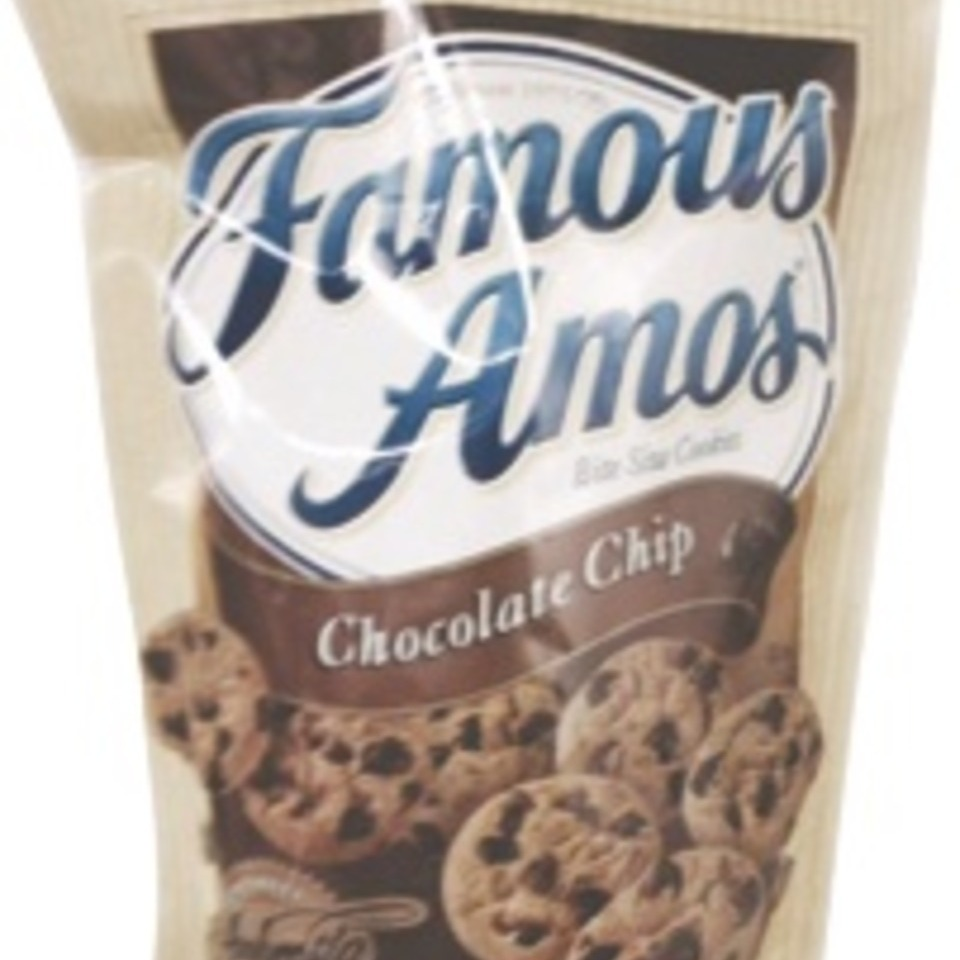 Famous amos cookies copy20141105 9059 kxnge0 960x960